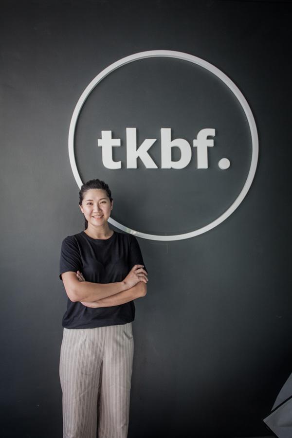 เกี่ยวกับเรา tkbf.