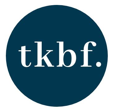 logo tkbf.