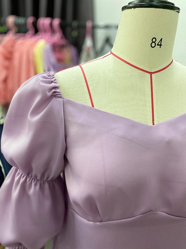 blouse 02